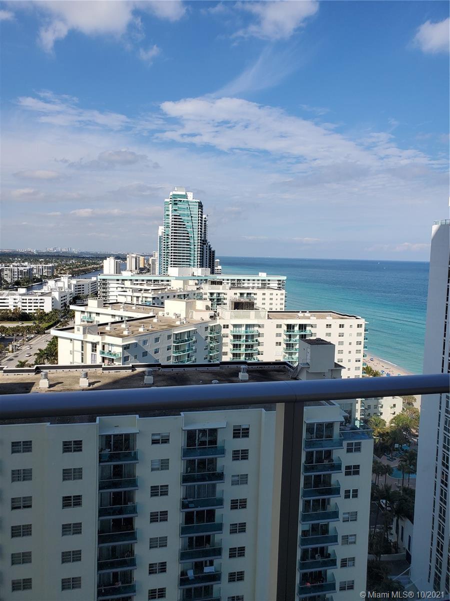 Hyde Beach #1804 - 4111 S Ocean Dr #1804, Hollywood, FL 33019