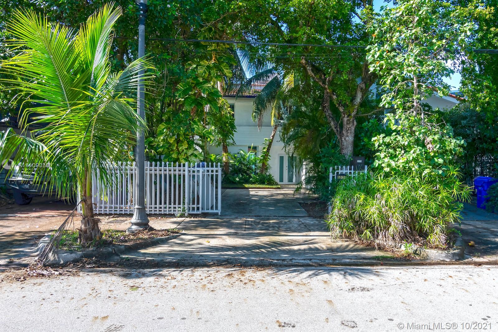 Single Family Home,For Sale,1036 NW North River Dr, Miami, Florida 33136,Brickell,realty,broker,condos near me