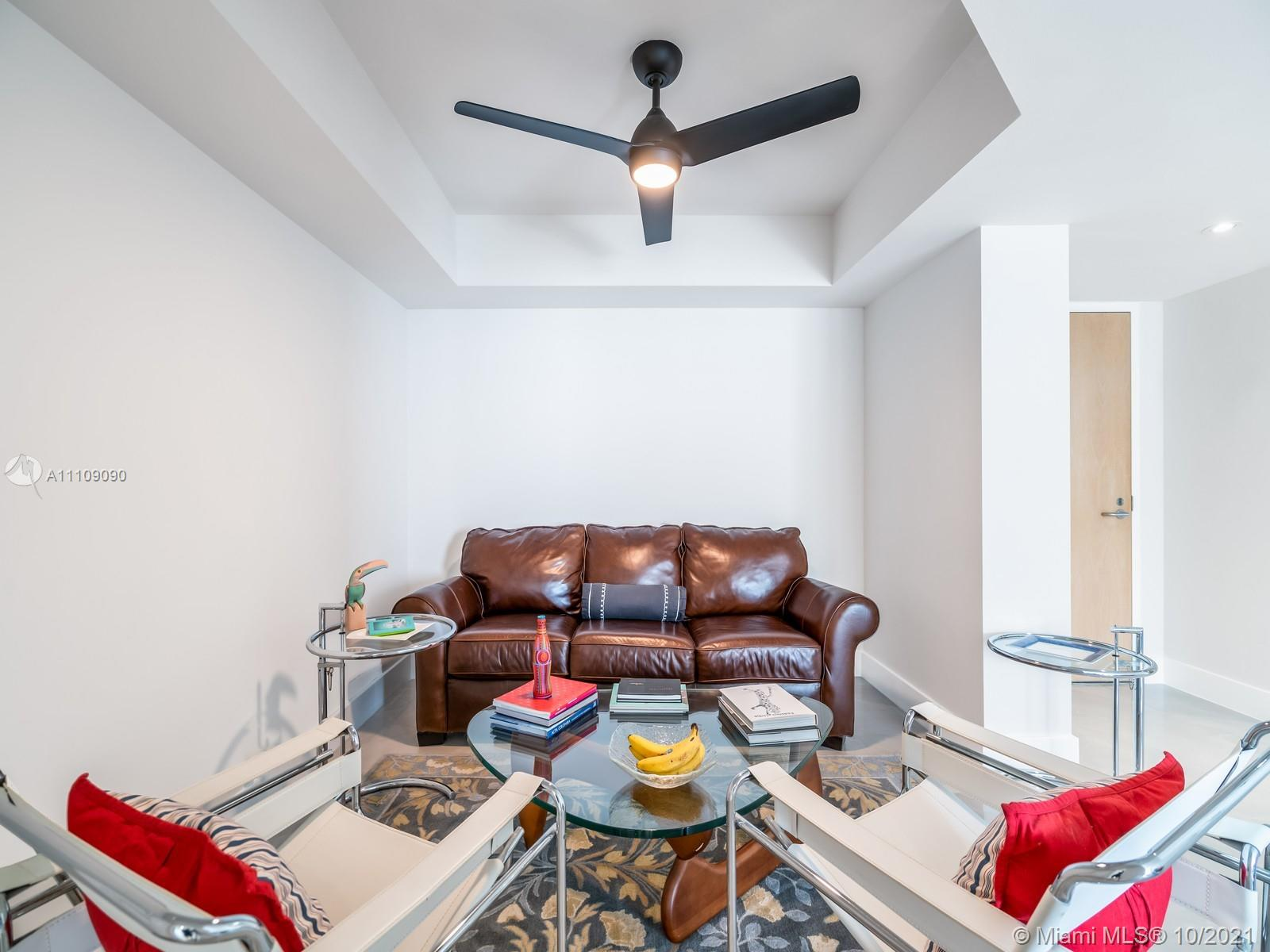 16485 Collins Ave #2732 photo05