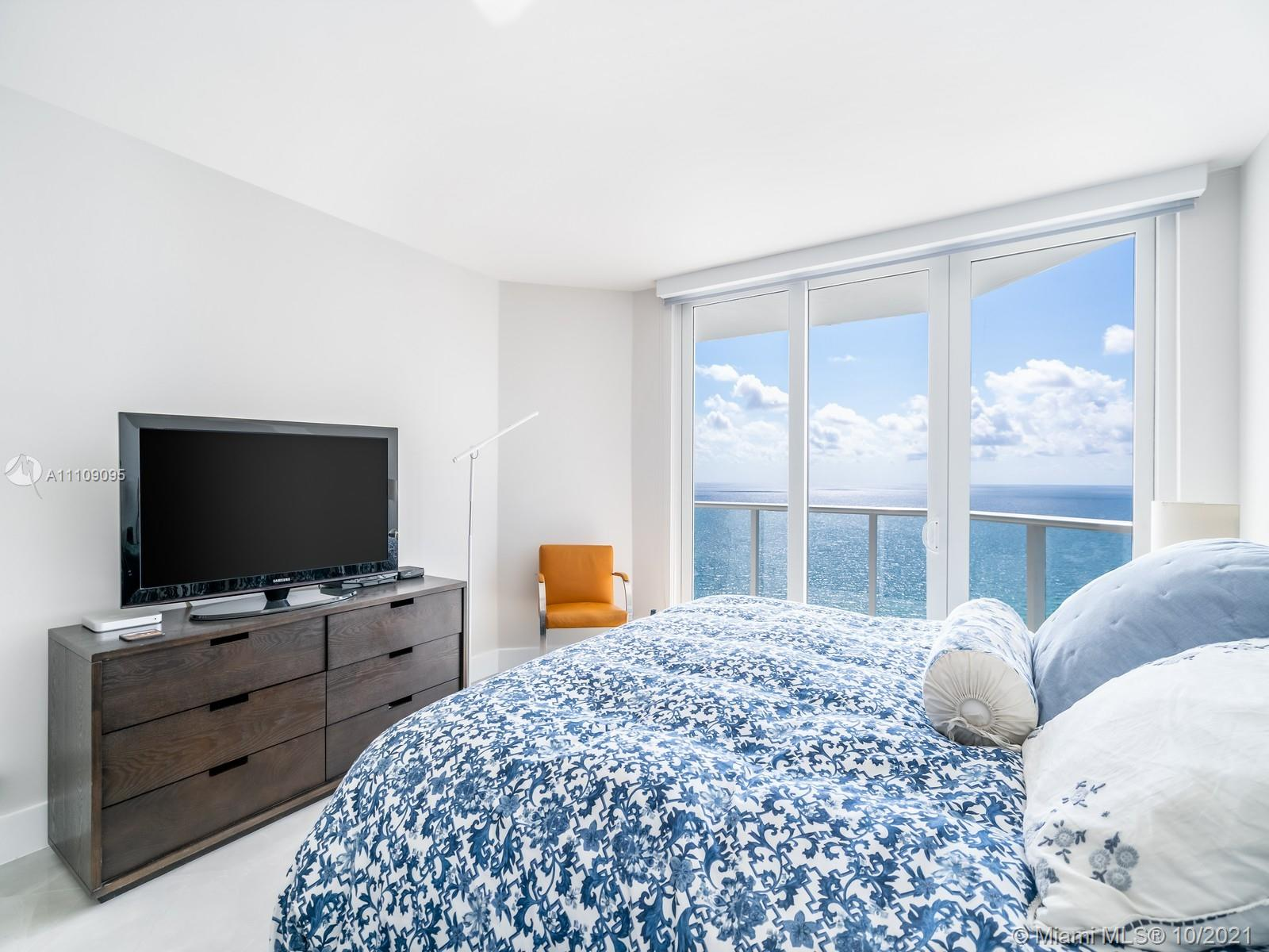 Oceania Three #2732 - 16485 Collins Ave #2732, Sunny Isles Beach, FL 33160