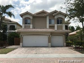 Main property image for  11142 NW 72nd Ter #