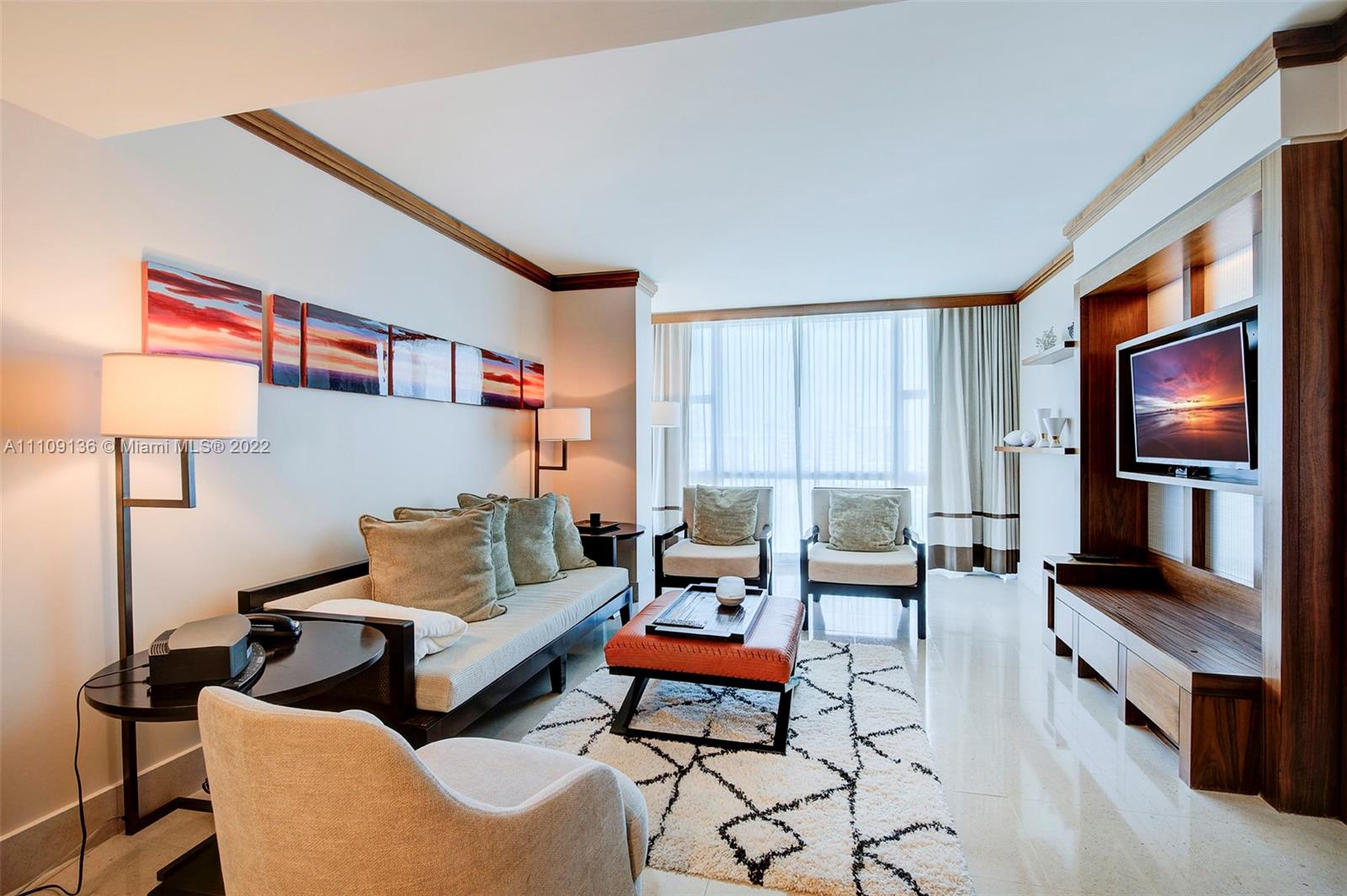 6801 Collins Ave #602 photo03
