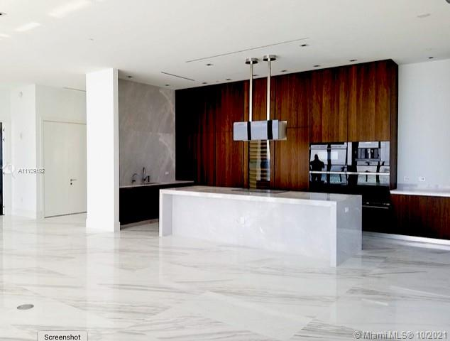 17141 Collins Ave #1701 photo012