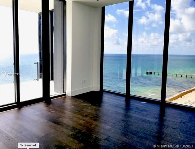 17141 Collins Ave #1701 photo05