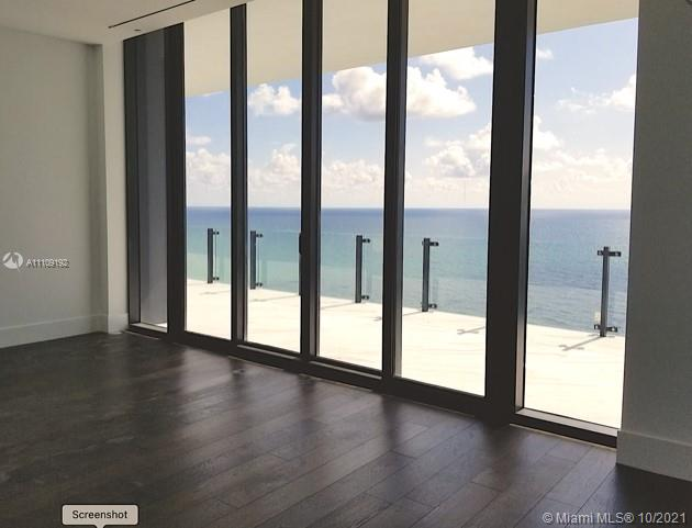 17141 Collins Ave #1701 photo08