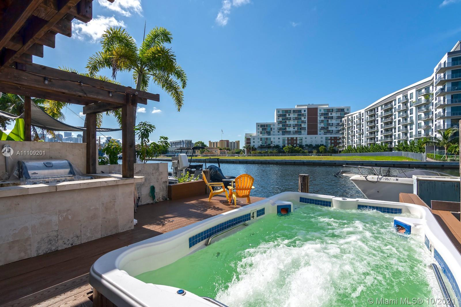 Single Family Home,For Rent,1036 NW North River Dr #1036, Miami, Florida 33136,Brickell,realty,broker,condos near me