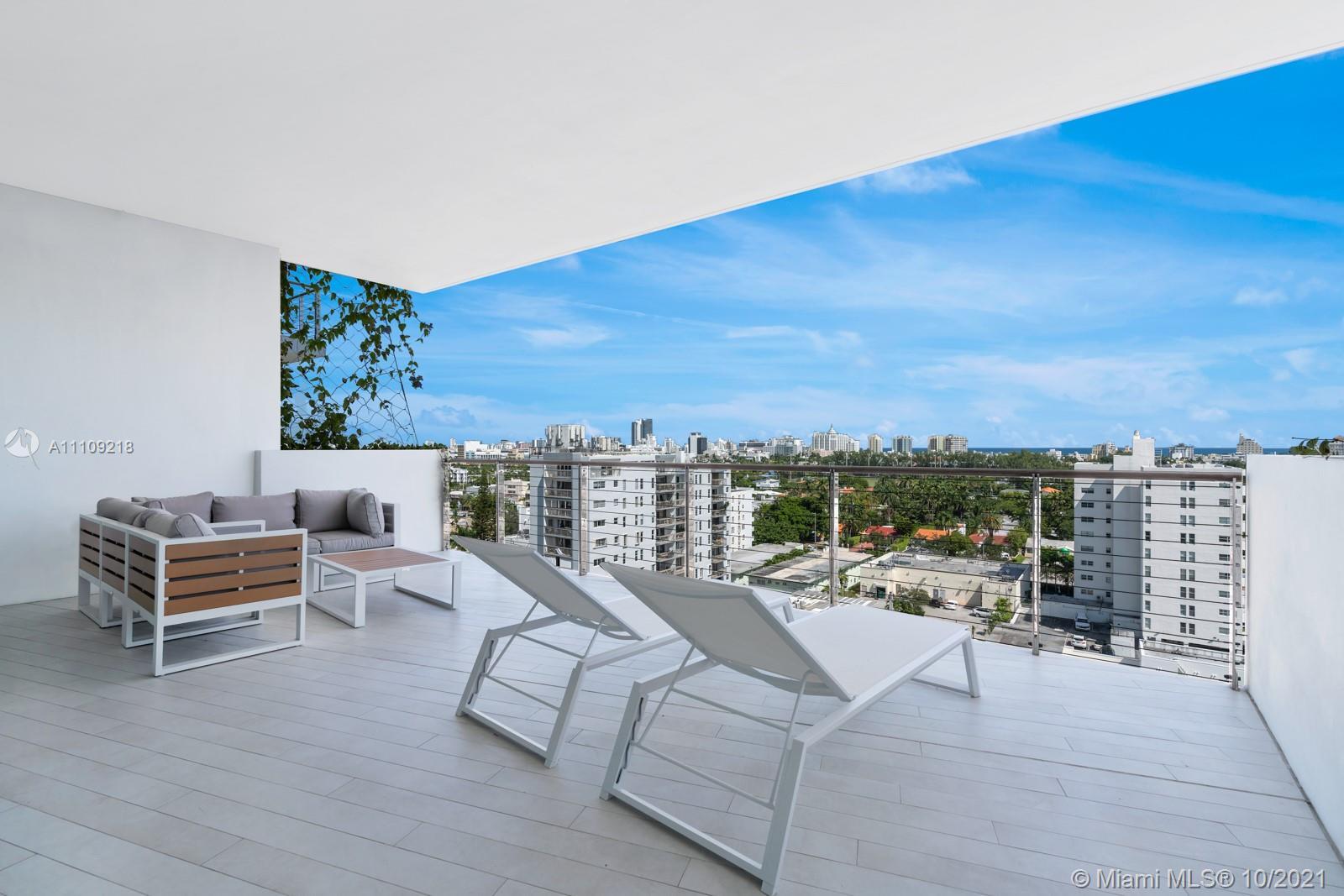 1300 Monad Terrace #9C photo020