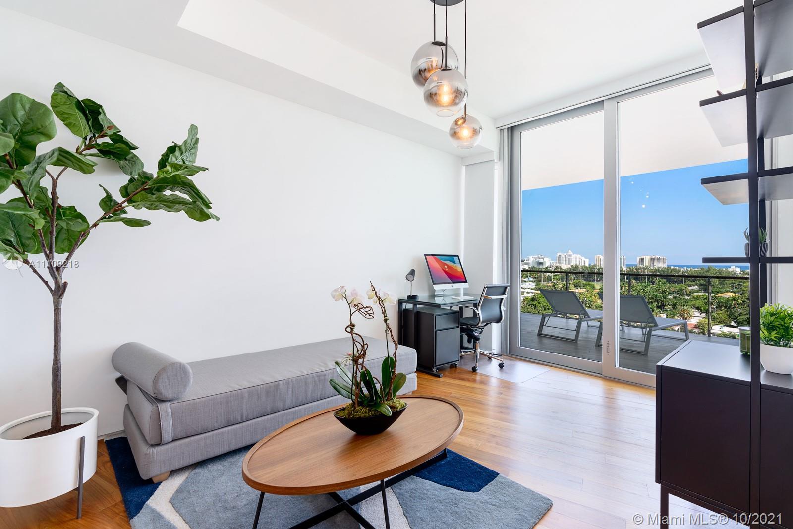 1300 Monad Terrace #9C photo019