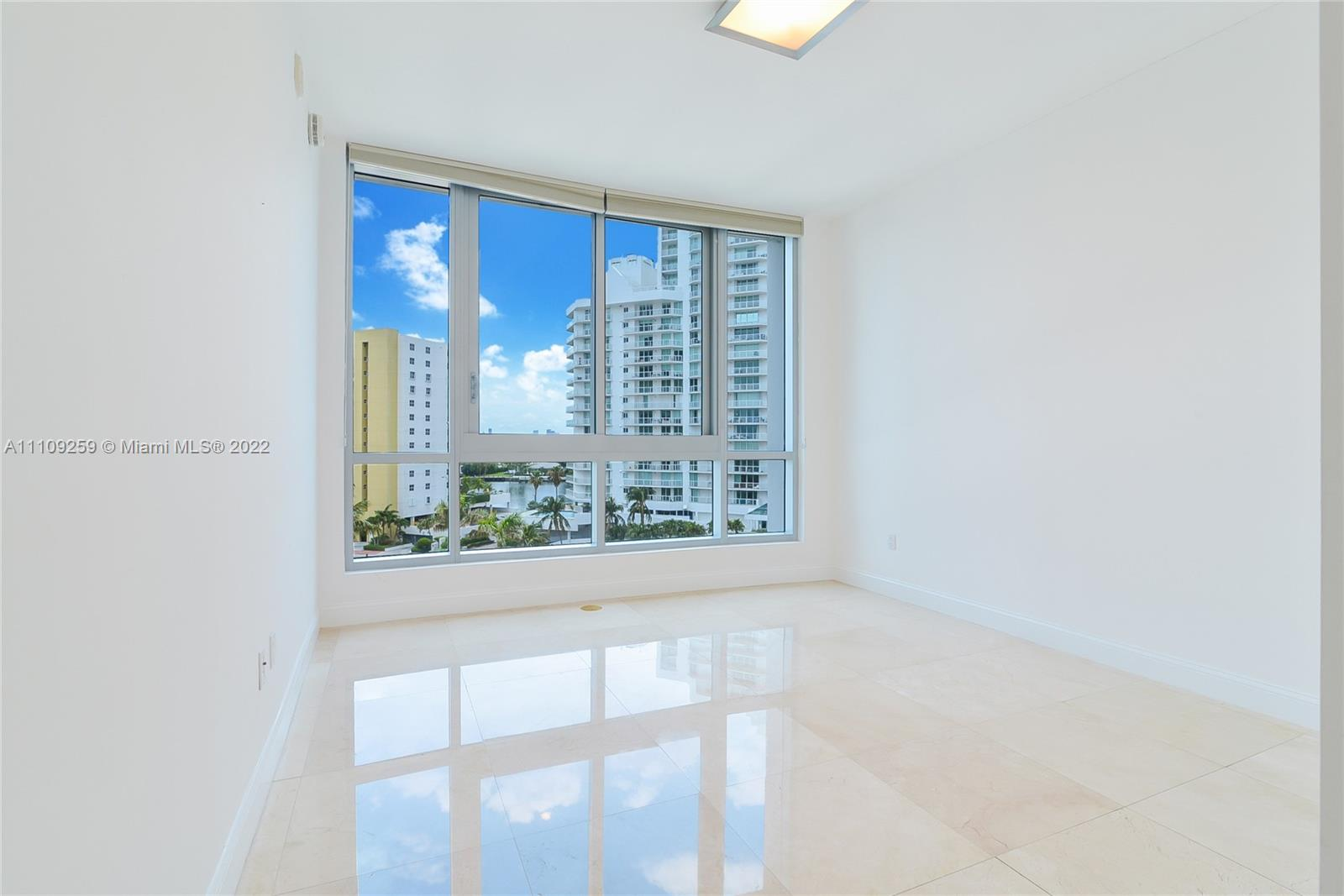 5959 Collins Ave #702 photo013