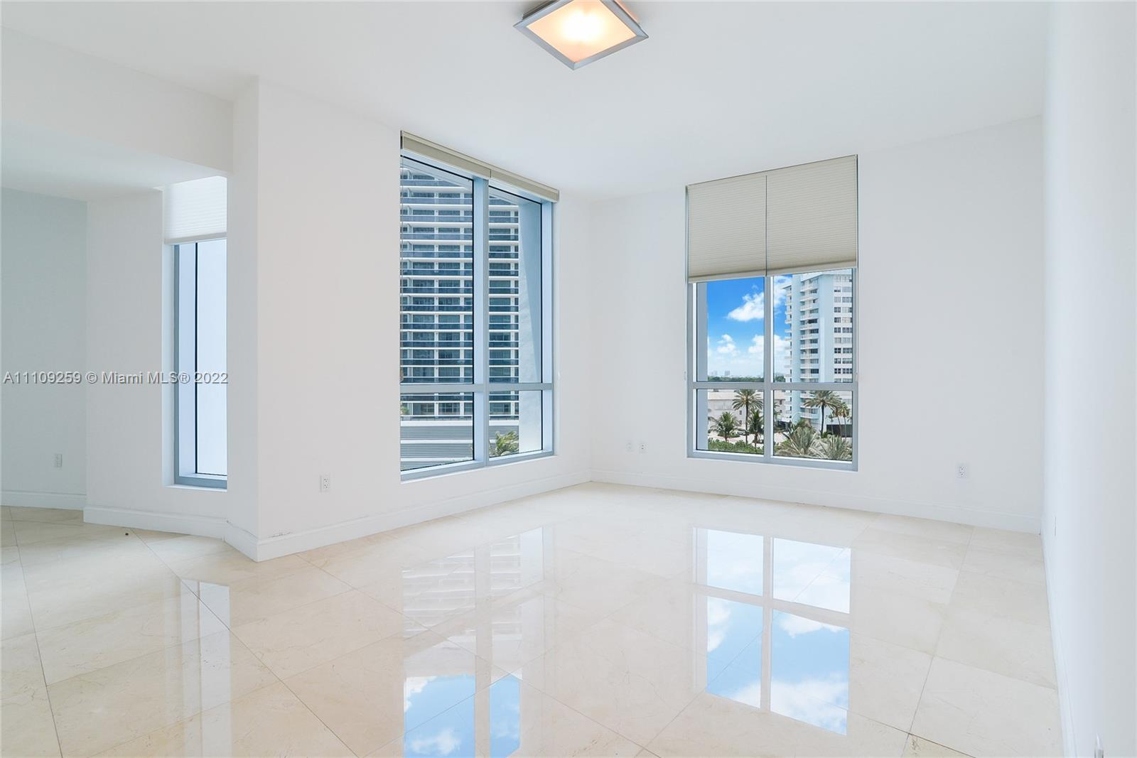 5959 Collins Ave #702 photo011