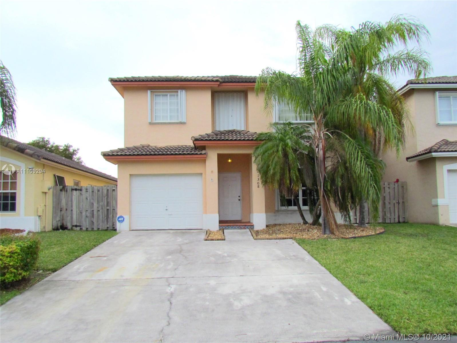 Single Family Home,For Rent,21308 SW 87 PL, Cutler Bay, Florida 33189,Brickell,realty,broker,condos near me