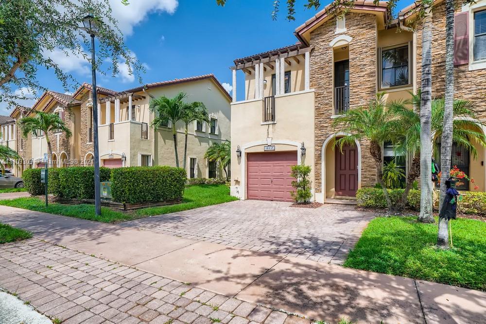 Las Ramblas - 10335 NW 30th, Miami, FL 33172