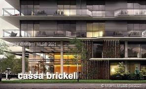 Cassa Brickell Condo,For Rent,Cassa Brickell Brickell,realty,broker,condos near me