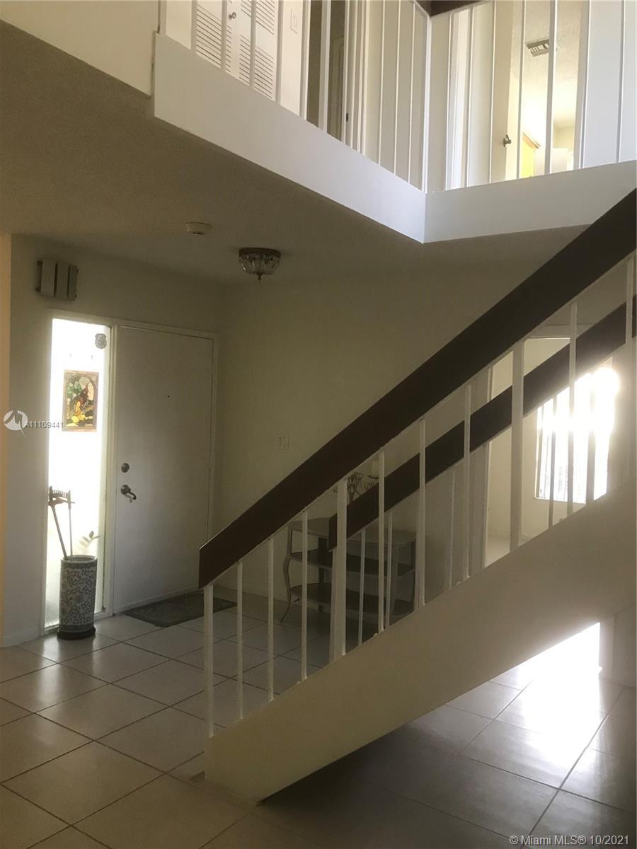 Las Ramblas #2-7 - 10327 NW 9th Street Cir #2-7, Miami, FL 33172
