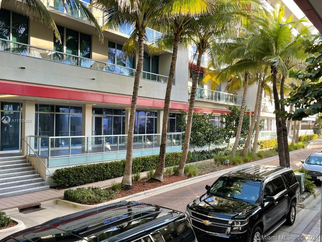 Costa Hollywood #N106 - 777 N Ocean Dr #N106, Hollywood, FL 33019