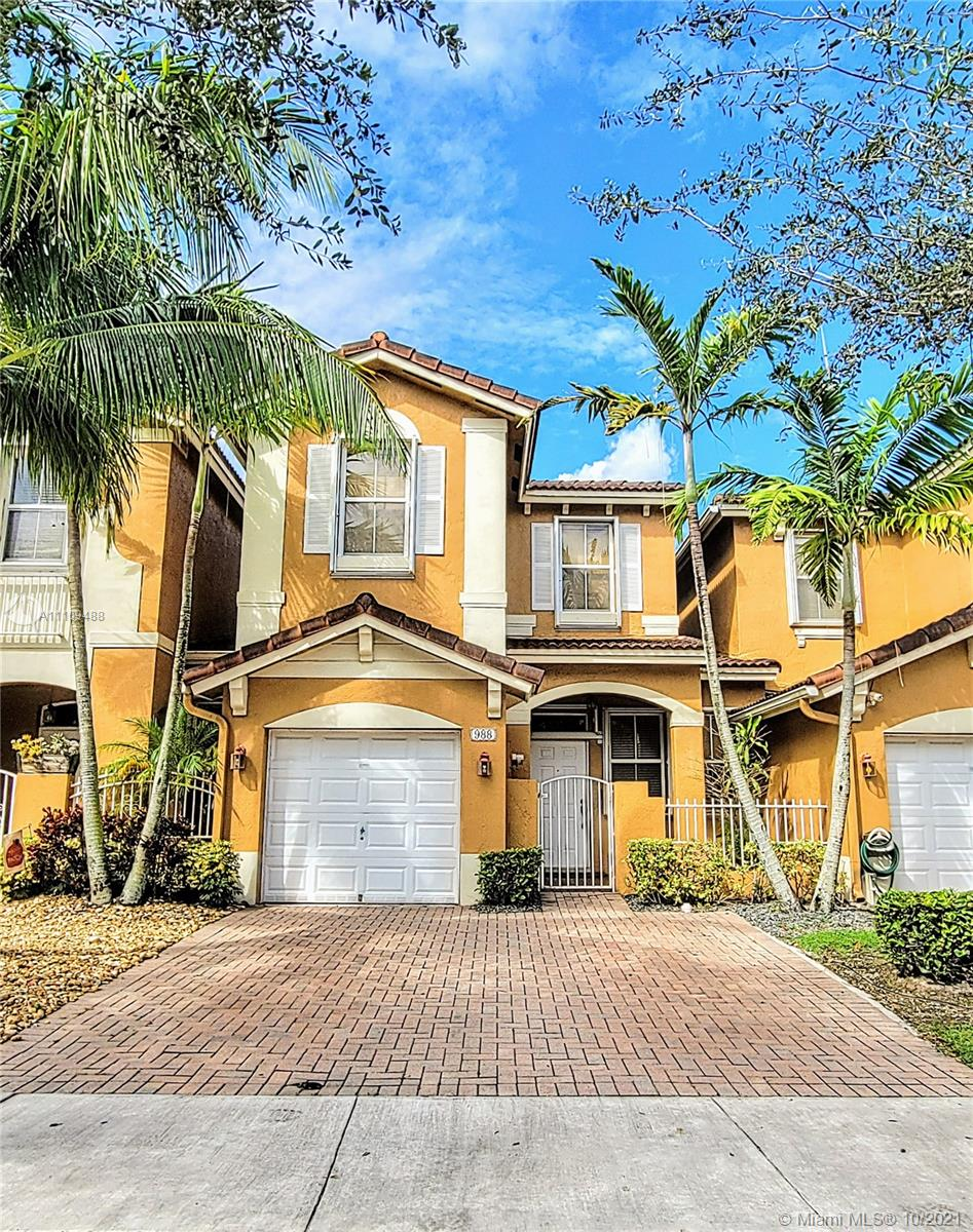 Condo For Rent at AB AT TAMIAMI TRAIL PHASE
