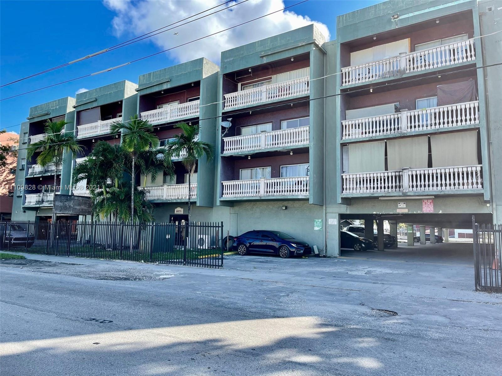 THE PALMETTO RESIDENCE CO Condo,For Rent,THE PALMETTO RESIDENCE CO Brickell,realty,broker,condos near me
