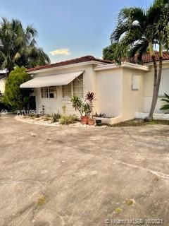 Single Family Home,For Sale,517 E 32nd St, Hialeah, Florida 33013,Brickell,realty,broker,condos near me