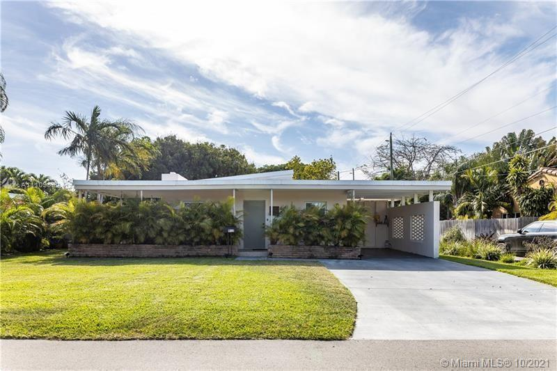 Sunset Trails - 912 S 15th Ave, Hollywood, FL 33020