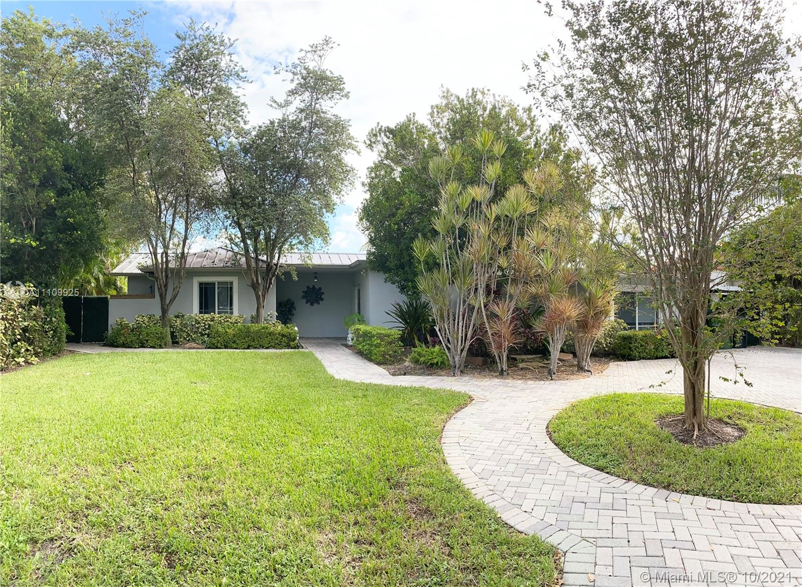 Main property image for  12525 Palm Rd #12525