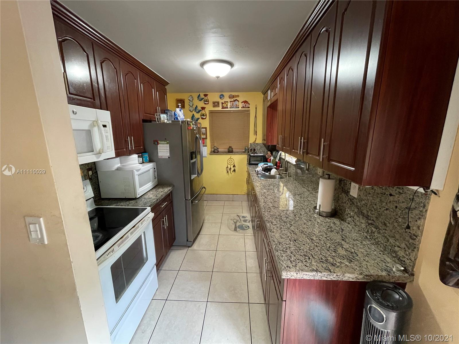 Single Family Home,For Sale,3720 NW 166th St, Miami Gardens, Florida 33054,Brickell,realty,broker,condos near me
