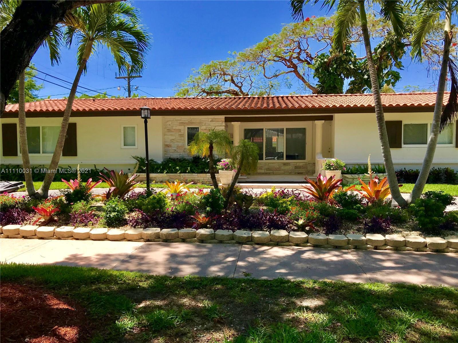 Riviera #1542 - 1542 Siena Ave #1542, Coral Gables, FL 33146