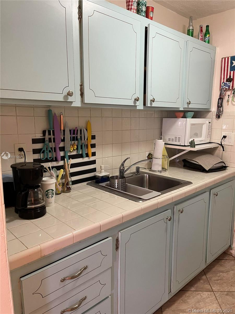 Main property image for  17050 NE 14th Ave #311