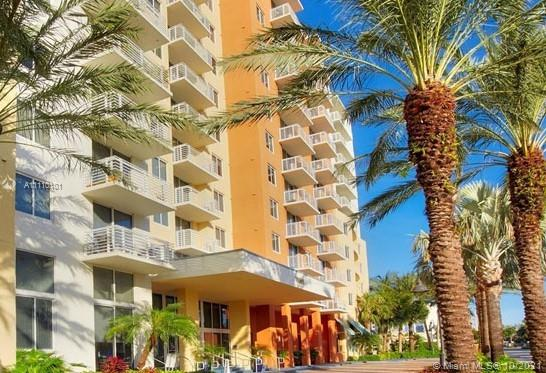Venture One #1013 - 18800 NE 29th Ave #1013, Aventura, FL 33180