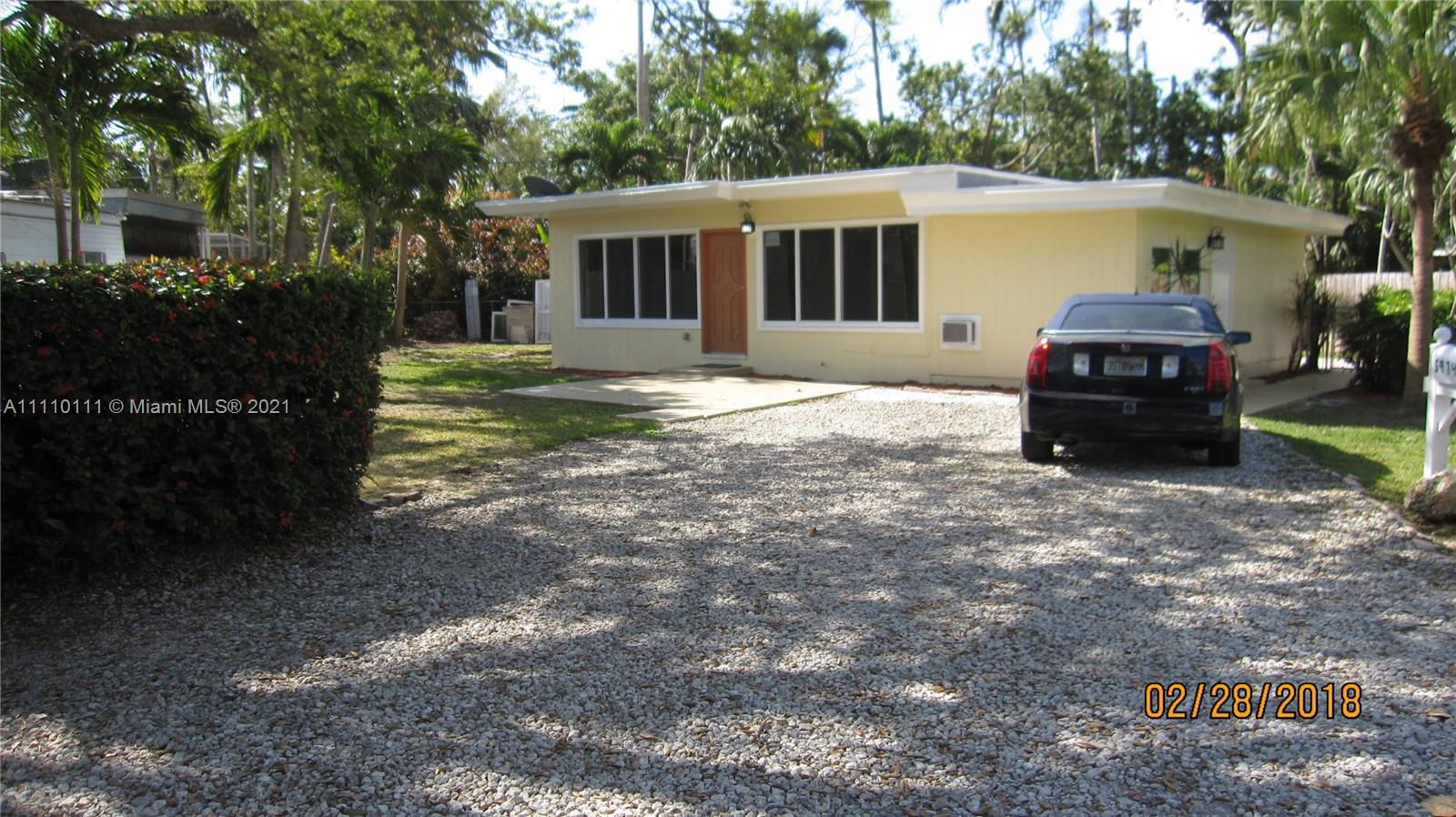 Single Family Home,For Sale,5974 SW 58th Ter, South Miami, Florida 33143,Brickell,realty,broker,condos near me