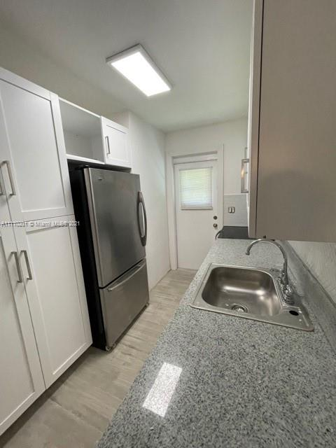 Main property image for  2048 NE 168th St #2