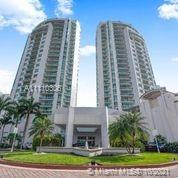 The Parc at Turnberry #1811 - 19400 Turnberry Way #1811, Aventura, FL 33180