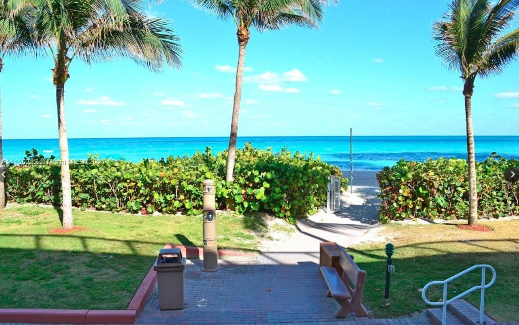 Oceania One #2018 - 16425 Collins Ave #2018, Sunny Isles Beach, FL 33160