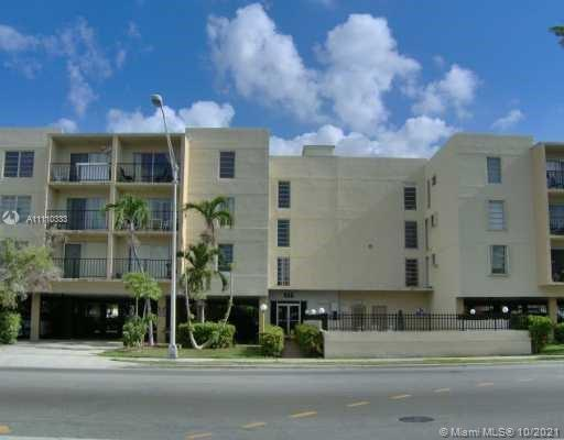 Main property image for  555 NE 123rd St #418-A