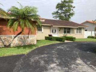 Single Family Home,For Sale,504 SW 98th Pl, Miami, Florida 33174,Brickell,realty,broker,condos near me