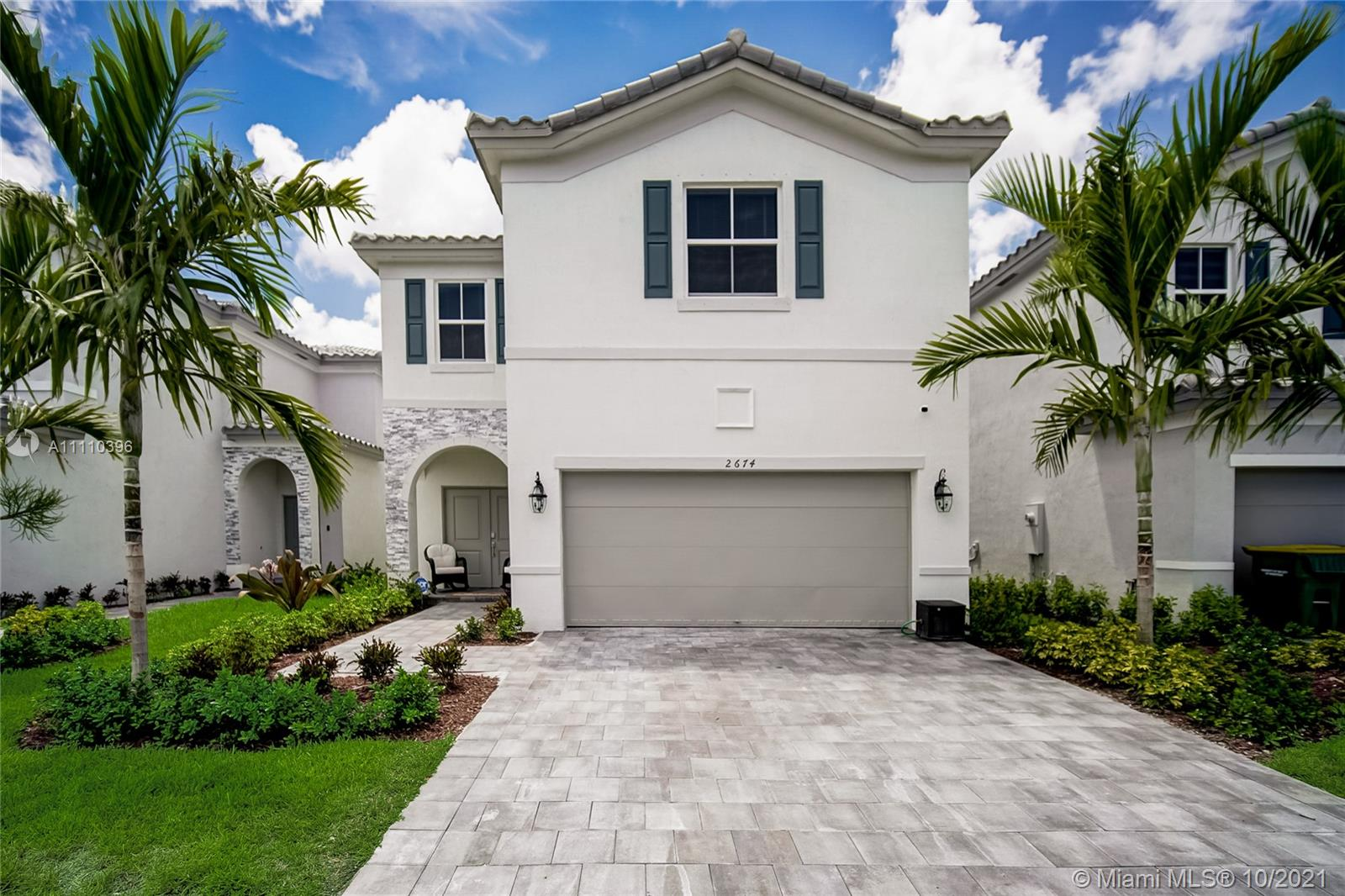 Single Family Home,For Rent,2674 SE 13th Ct, Homestead, Florida 33035,Brickell,realty,broker,condos near me