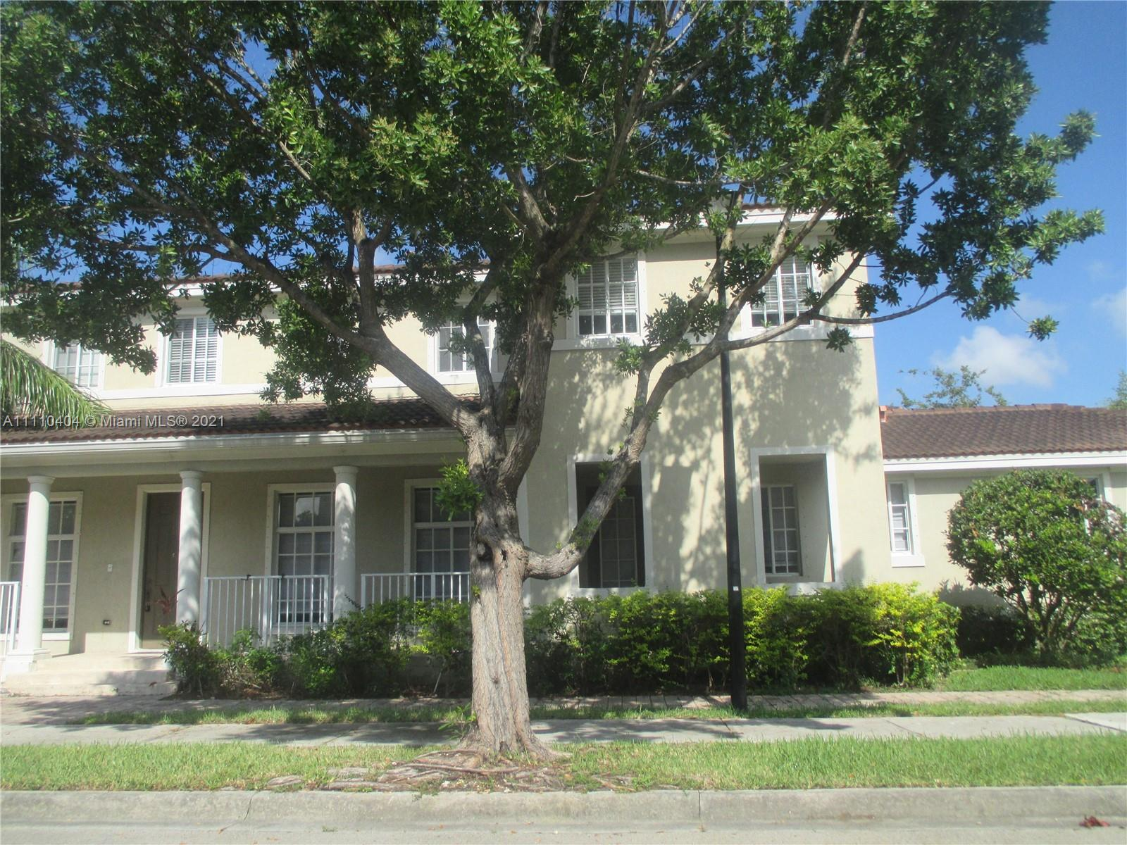 Single Family Home,For Rent,27379 SW 143rd Ct #27379, Homestead, Florida 33032,Brickell,realty,broker,condos near me