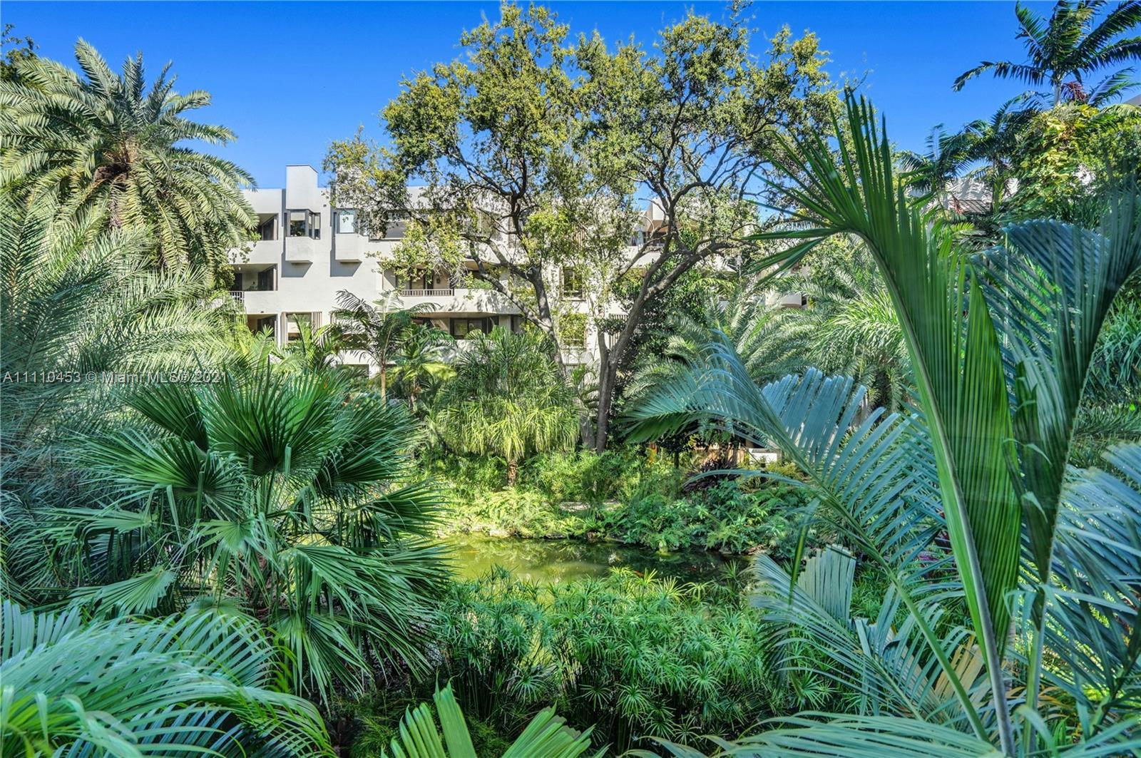 KEY COLONY NO 4 CONDO,Botanica Key Colony Condo,For Sale,KEY COLONY NO 4 CONDO,Botanica Key Colony Brickell,realty,broker,condos near me