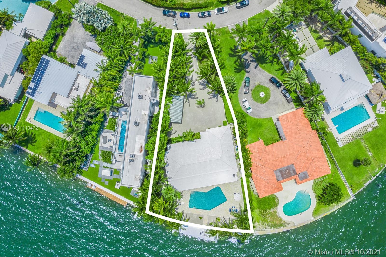 1161 Belle Meade Island Dr photo041