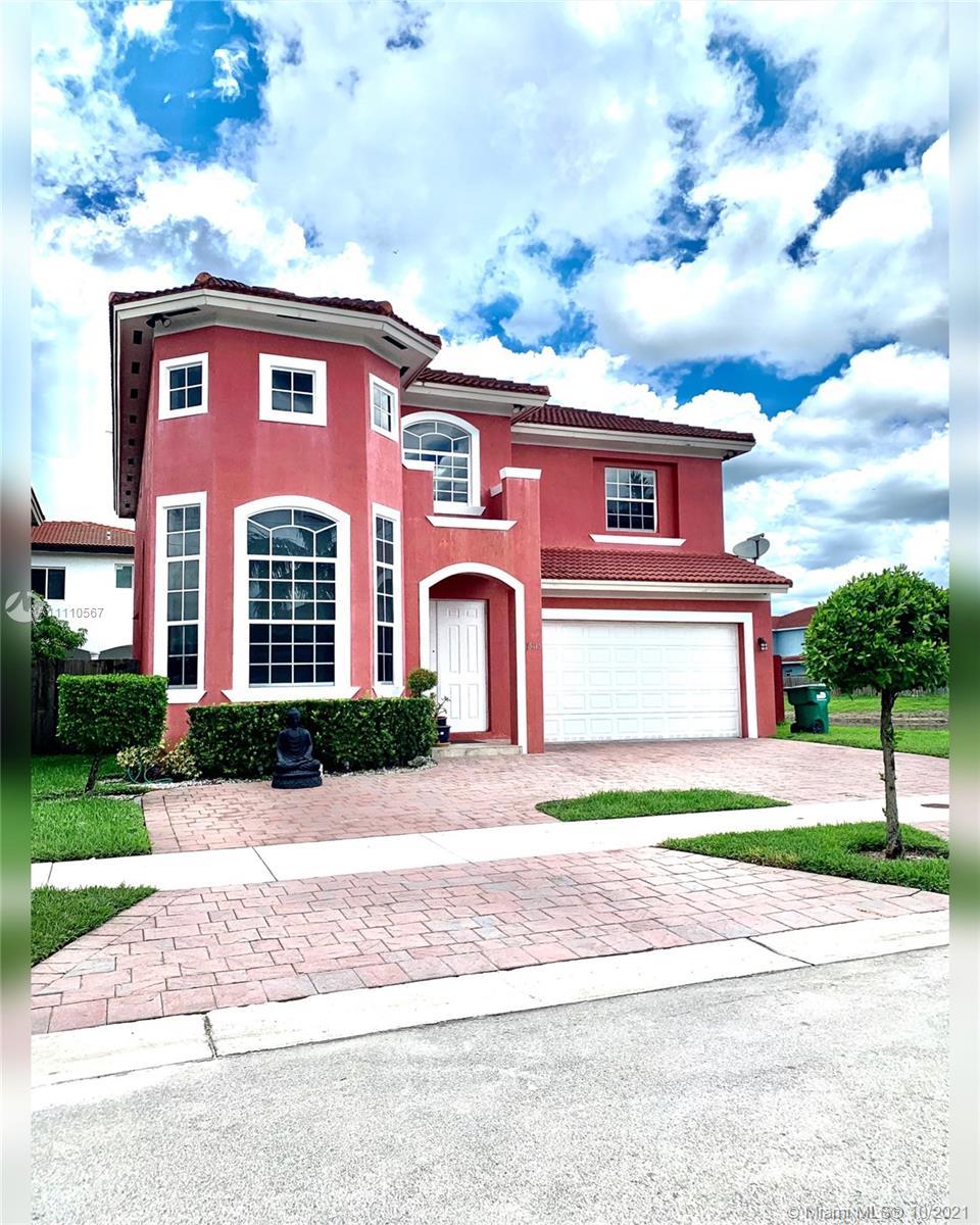 Single Family Home,For Sale,15615 SW 12th Ter, Miami, Florida 33194,Brickell,realty,broker,condos near me
