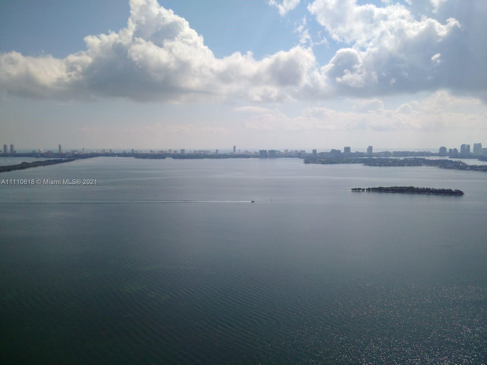 Icon Bay #3705 - 460 NE 28th St #3705, Miami, FL 33137