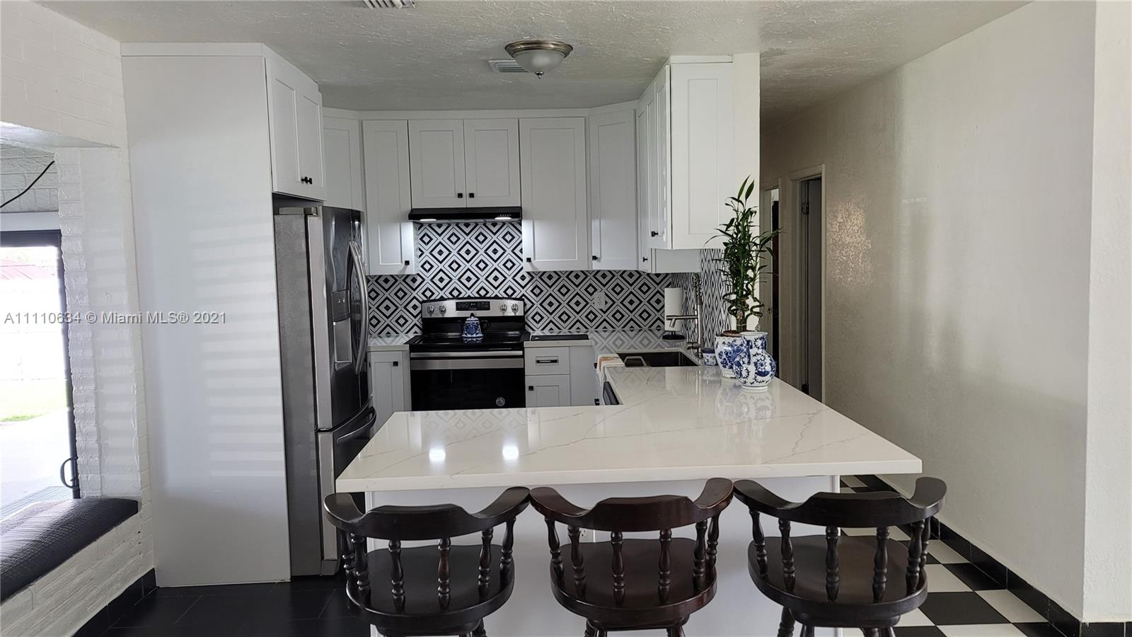 Single Family Home,For Sale,7635 SW 21st Ter, Miami, Florida 33155,Brickell,realty,broker,condos near me