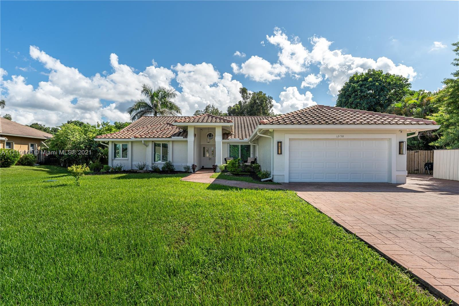 Main property image for  12150 NW 21st Ct