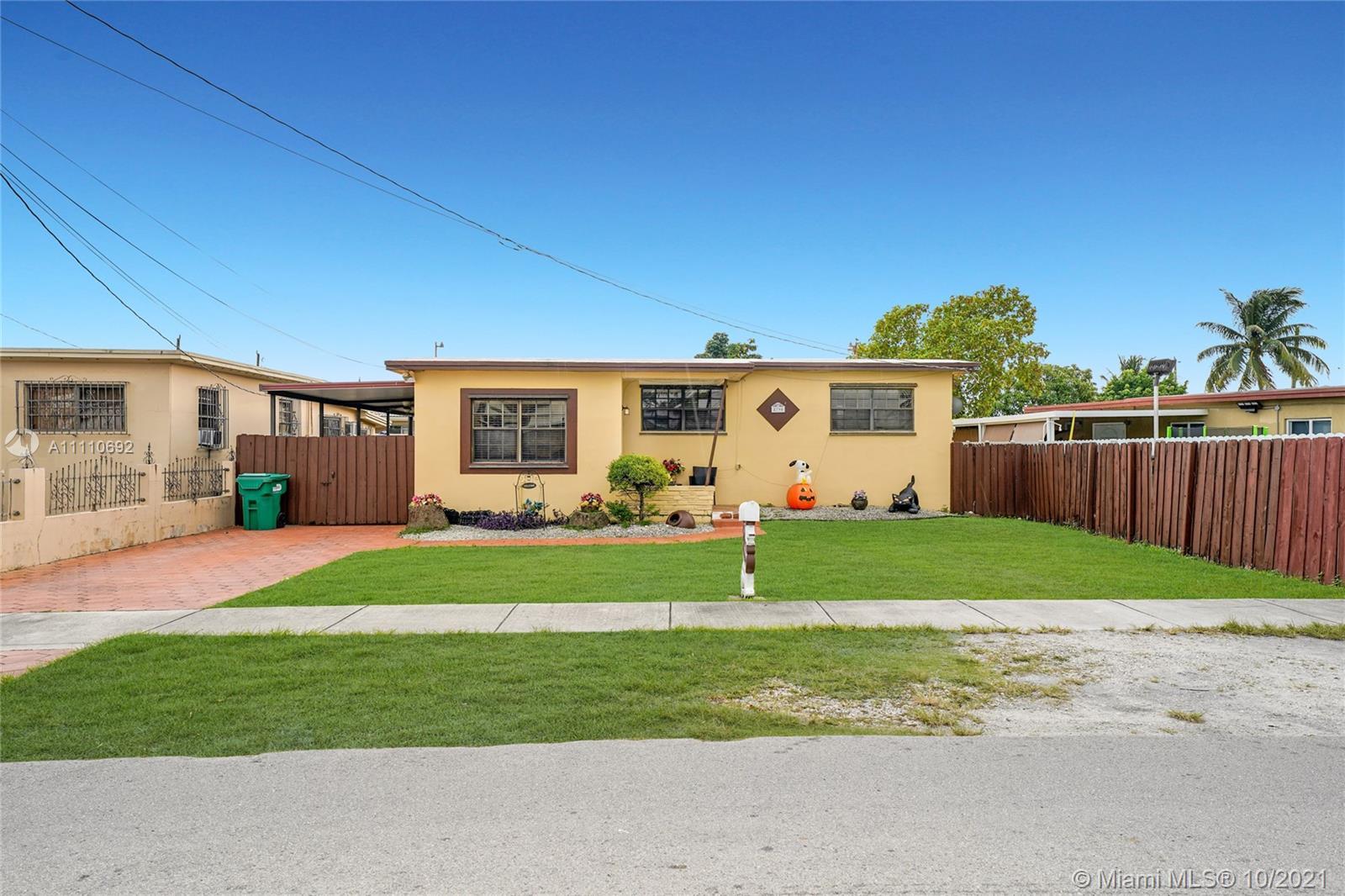 Single Family Home,For Sale,8790 SW 36th St, Miami, Florida 33165,Brickell,realty,broker,condos near me
