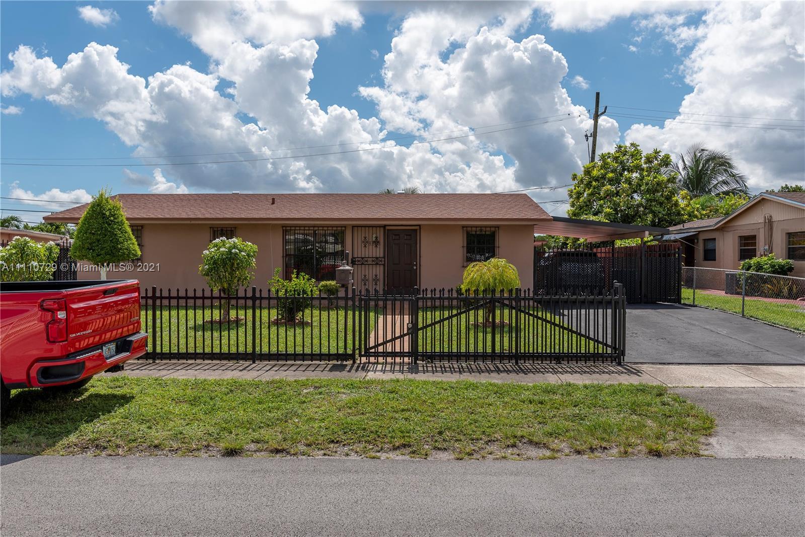 Single Family Home,For Sale,4480 NW 203rd Ter, Miami Gardens, Florida 33055,Brickell,realty,broker,condos near me