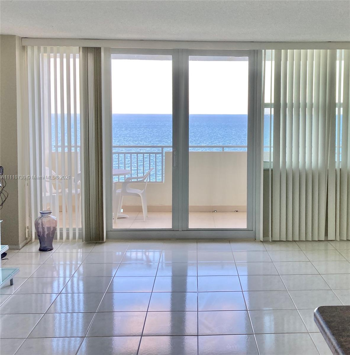 Parker Dorado #1615 - 3180 S Ocean Dr #1615, Hallandale Beach, FL 33009