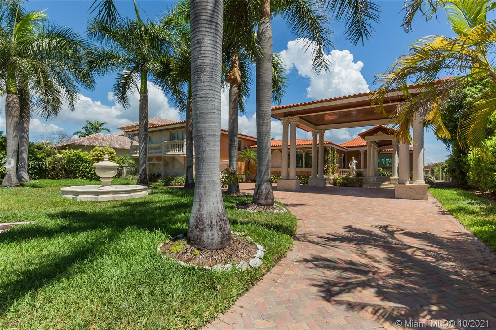 Main property image for  1249 Biscaya Dr #