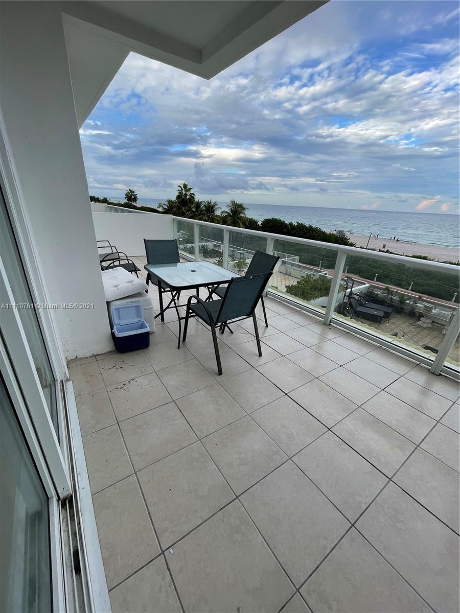 5601 Collins Ave #410 photo04