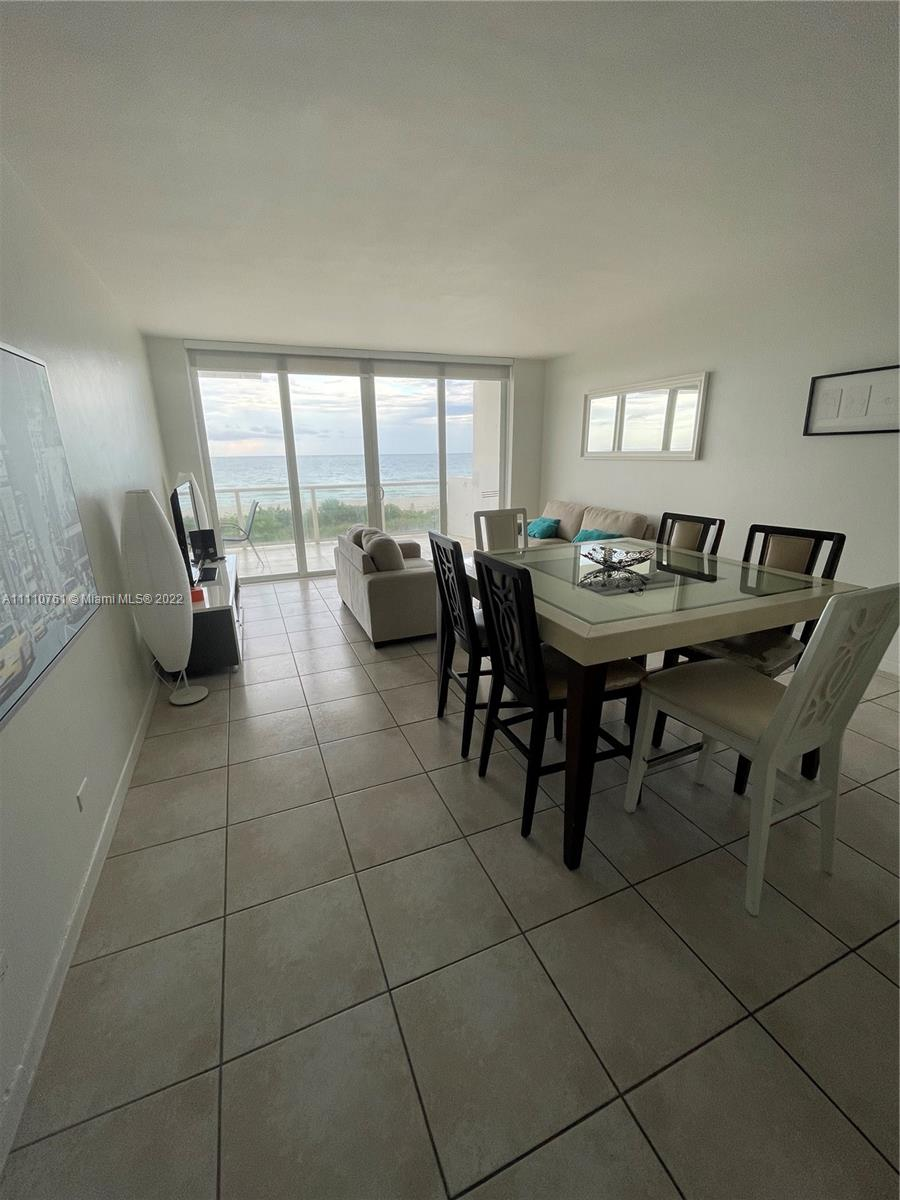 5601 Collins Ave #410 photo08