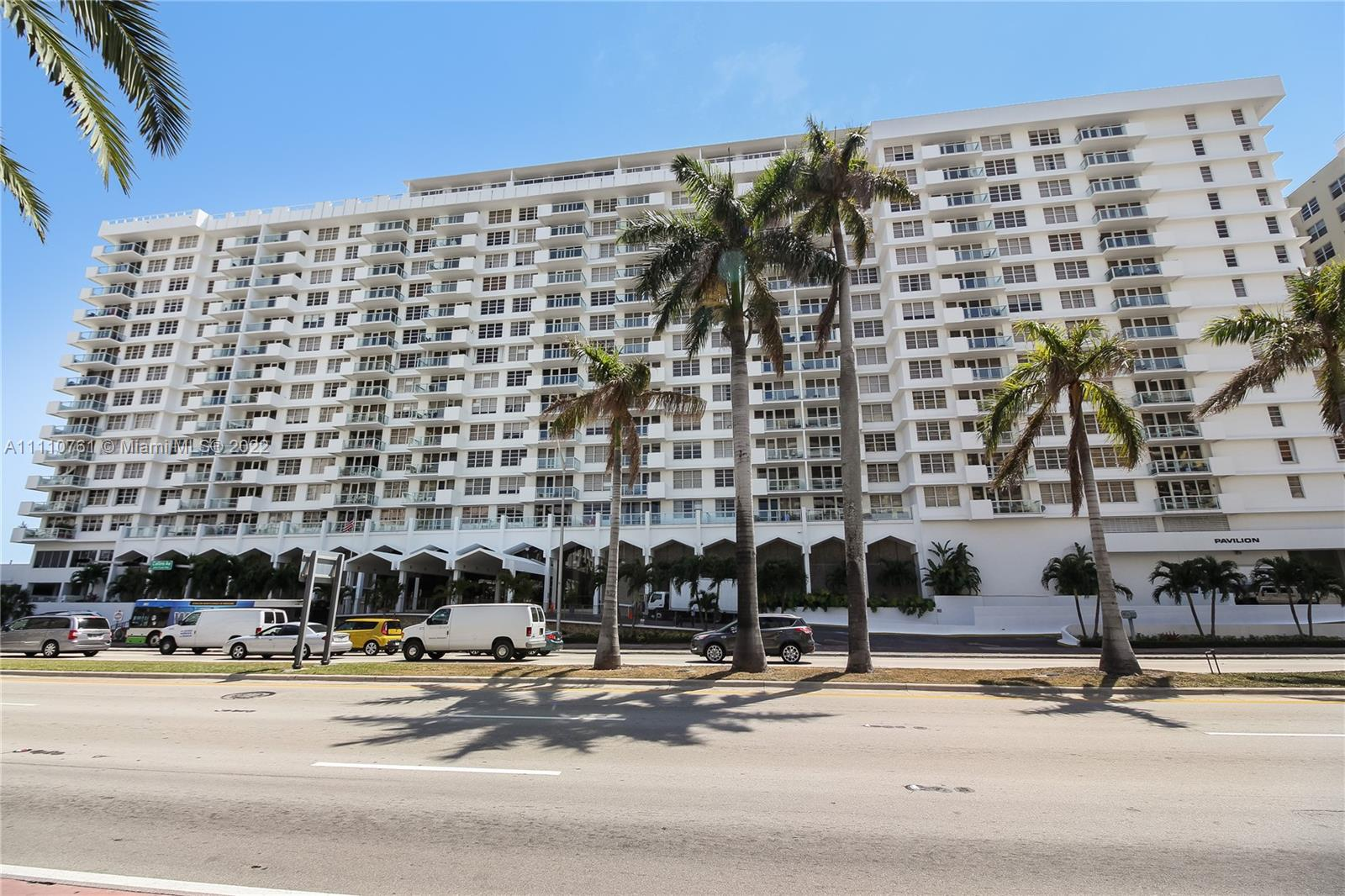 5601 Collins Ave #410 photo021