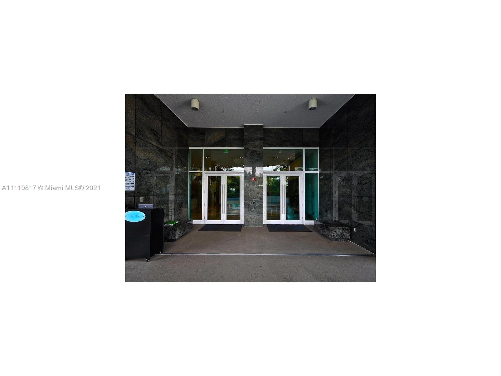 2101 Brickell Ave #2604 photo015